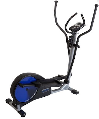 How To Choose The Best Elliptical Trainer For Home