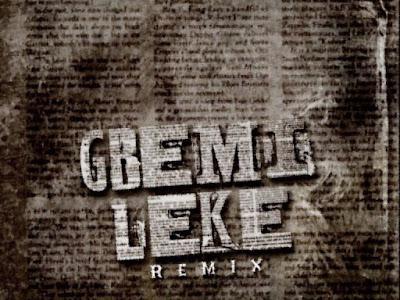 "Teeblaq – ""Gbemileke Remix"" ft. Sound Sultan"