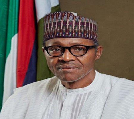 President Buhari says the world needs good journalism