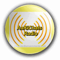 AaRiChats FM Radio Live