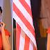 Shima Hijrah Dari Malaysia Ke Indonesia Demi Karier