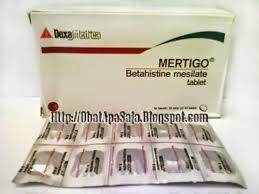 Obat Verigo Resep Dokter