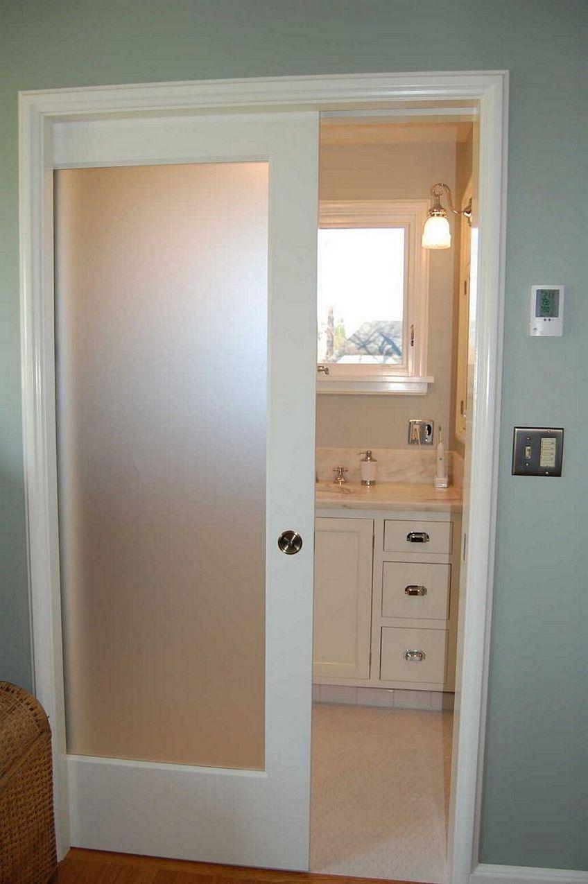 pintu aluminium minimalis 3