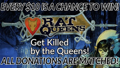 https://crowdspire.org/campaign/team-rat-queens
