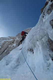 lowe alpine, halcyon , freestak