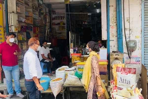faridabad-sdm-aparajita-order-rate-list-kiryana-shops-ballabhgarh