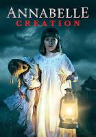 Annabelle: Creation (2017) Dual Audio [Hindi-DD5.1] 1080p BluRay ESubs Download