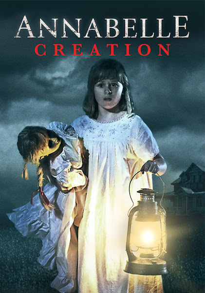 Annabelle: Creation (2017) Dual Audio [Hindi-DD5.1] 720p BluRay ESubs Download