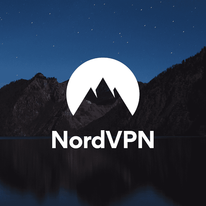 Nord VPN Free Download