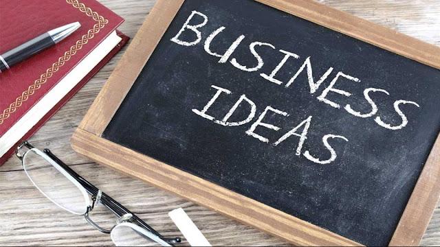 cara-menentukan-bisnis-yang-tepat