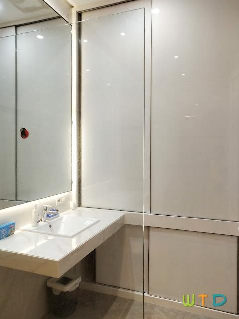 Desain Rumah Interior Scandinavian Lampung