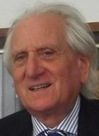 Roberto Binetti, cofondatore e presidente di Confinvest