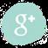 https://plus.google.com/+PaolaC%C3%81lvarez