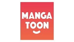 Aplikasi MangaToon