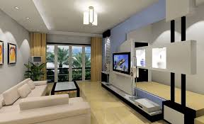 Designs to Inspire Your HDB Living Rooms