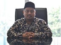 PKS Kota Medan Dukung Gugatan ke MK