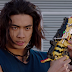 Rumor | Rangers do passado confirmados em Power Rangers Super Ninja Steel