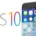 ميزة iOS 10 الجديد سوف تحذرك من شبكات الإنترنت المفتوحة