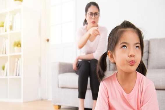 Cara Mengajarkan Anak Anger Management yang Baik