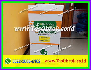 Pembuatan Grosir Box Fiberglass Blitar, Grosir Box Fiberglass Motor Blitar, Grosir Box Motor Fiberglass Blitar - 0822-3006-6162