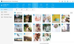 Mi PC Suite: أفضل 5 بدائل لإدارة هاتف Xiaomi