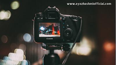 Best Dslr Camera Deals 2019 For Experts -