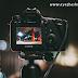 Best Dslr Camera Deals 2019 For Experts - Amazon