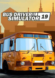 Bus Driver Simulator 2019 Thumb