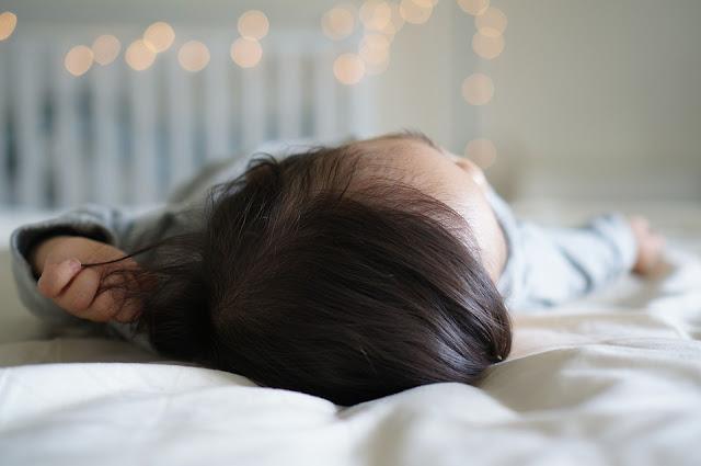 adopcja dziecka - adopcja a koronawirus - miłość w czasach zarazy - chcemy być rodzicami - niepłodność to nie wyrok - przysposobienie dziecka - blog o adopcji - przemoc domowa w czasie epidemii