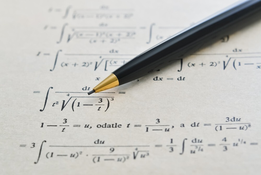 Lesson Plan in Dividing Polynomials Using Synthetic Division: