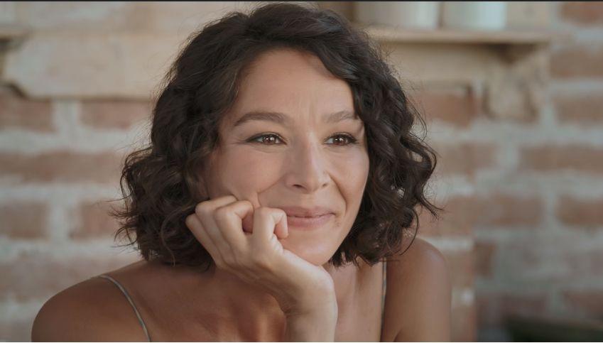 Nicole Grimaudo la nuova testimonial per lo spot Mulino Bianco