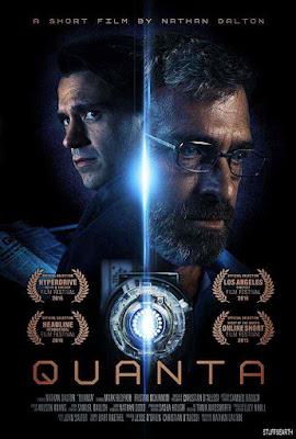 Quanta (2016)
