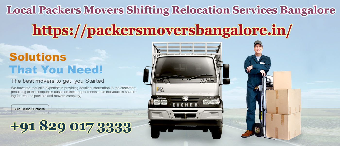 packers-and-movers-bangalore-5.jpg