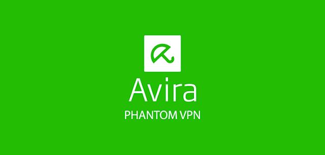 Avira Phantom Vpn reviews