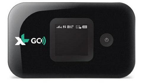HUAWEI E5577 XL Go Izi 20GB Black