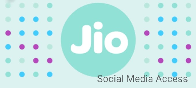 In the first three months of this year, more than 700,000 new customers were added Jio in Odisha.
