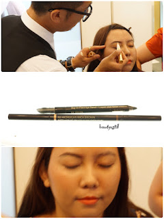estee-lauder-double-wear-brow-review.jpg