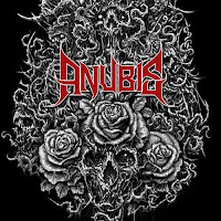 """Το ep των Anubis """"Ashes"""""""