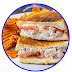 Easy CLASSIC TUNA MELT Recipe