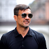 Paolo Maldini appointed AC Milan's new technical director