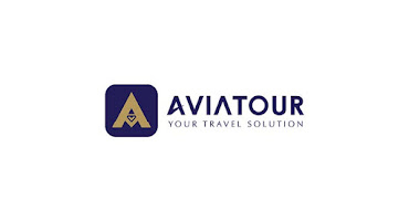 Lowongan Kerja PT Fiwi Lestari Internasional (Avia Tour)