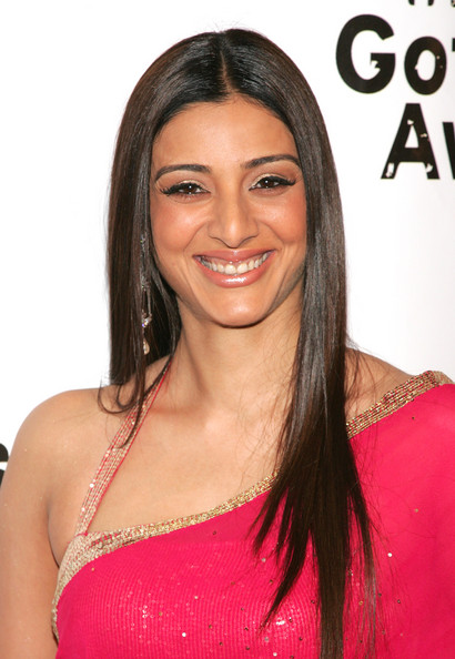 Tabu at award function