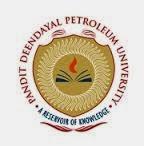 Pandit Deendayal Petroleum University-facultyplus