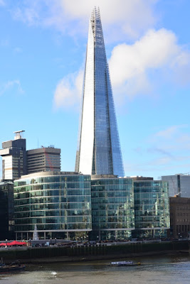 THE-SHARD-LONDRA