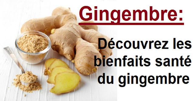 gingembre-et-miel