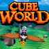 Download Cube World v1.0.0-1 + Crack