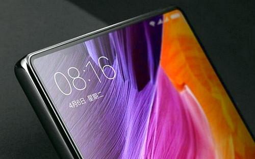 Harga, Spesifikasi Serta Kelebihan Dan Kekurangan Xiaomi Mix Evo