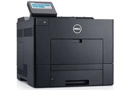 Image Dell S3840cdn Printer Driver