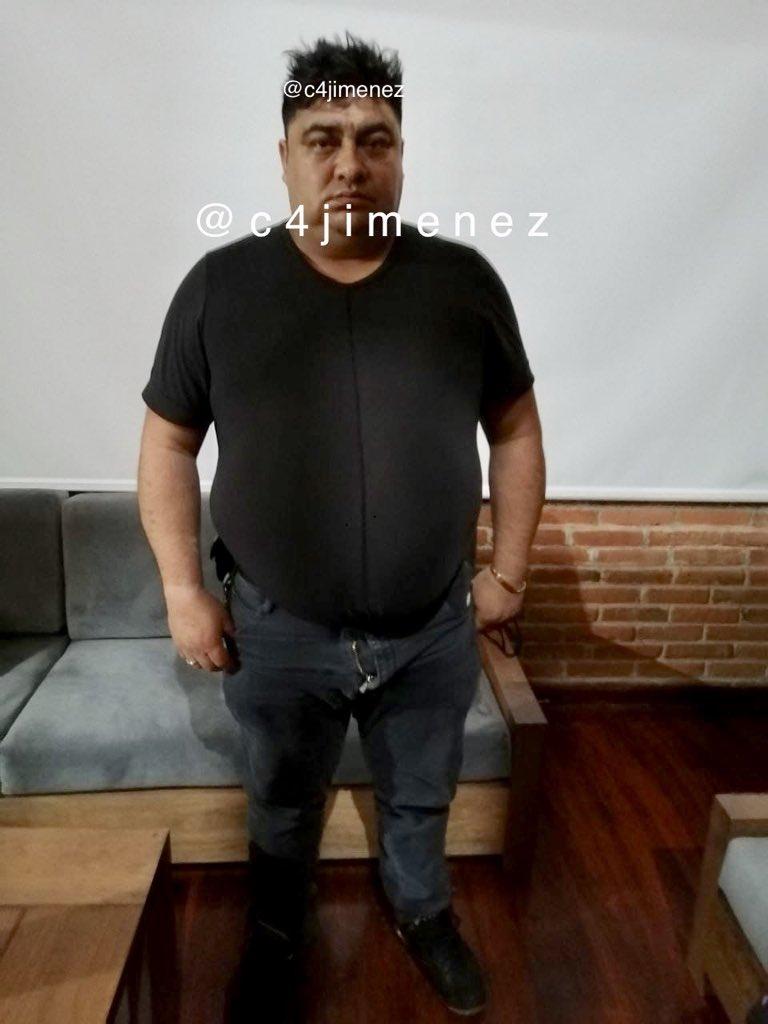 Mamá de 'El Lunares' es arrestada con 23 tabiques de coca y miles de pesos_02