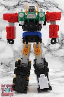 Super Mini-Pla Victory Robo 83